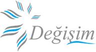 Değişim Logo